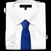 Shirt-Blue-Tie-256