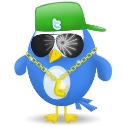 Twitter_gangsta_256
