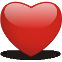 Heart-128x128
