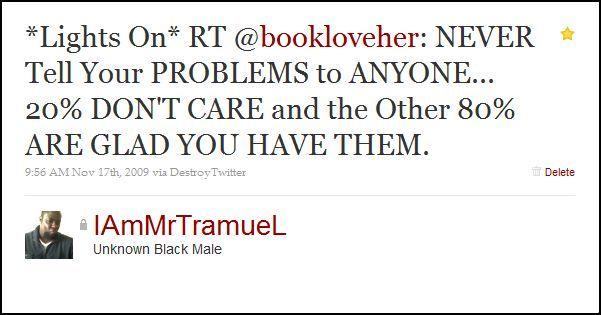 Bookloveher