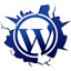 Inside-wordpress-64