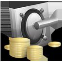 Money-Vault-128