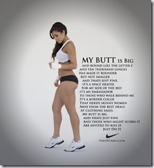 my-butt-is-big1