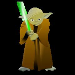 Master-Yoda-256