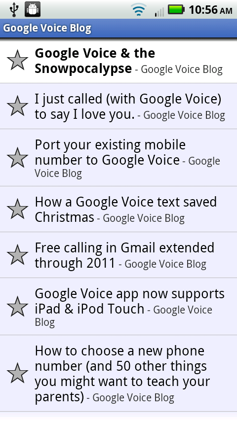 Googlereader_2