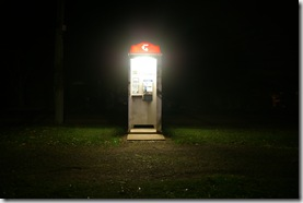 Midnight_phone_booth