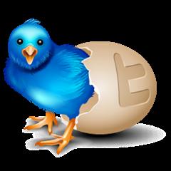 Twitter-egg-256