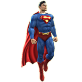 Superman-256