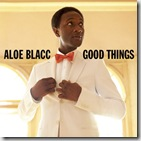 aloe_blacc_good_things