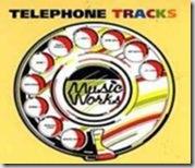 telephone-tracks_thumb.jpg