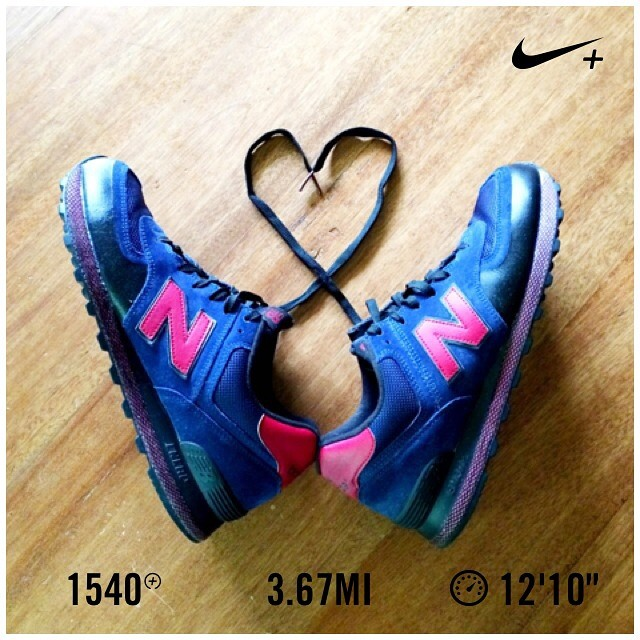 _nikeplus__nikerunning__nikefuel__nikerunnningwithnewbalance_Nice_steady_pace_as_I_build_to_5_Miles.__runthiscity__runliftcrunch.jpg