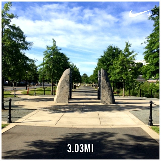 Dr._said_no_exercise_for_2_weeks_after_surgery__body_said__JustDoIt__RunThisCity__NikeRunning___nikeplus.jpg