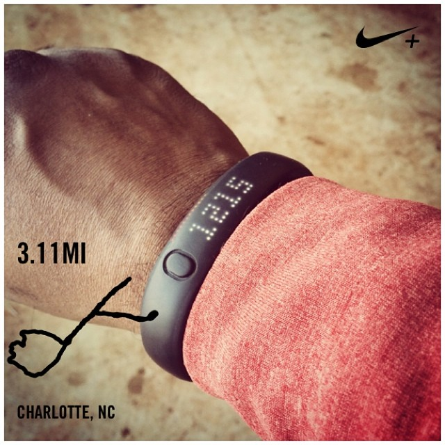 I__RunTheGame_but_the_ladies_think_I_m_running_game_Rick_Ross_Grunt__NikeRunning__NikeFuel__JustDoIt__RunThisCity__CLT__USA___nikeplus.jpg