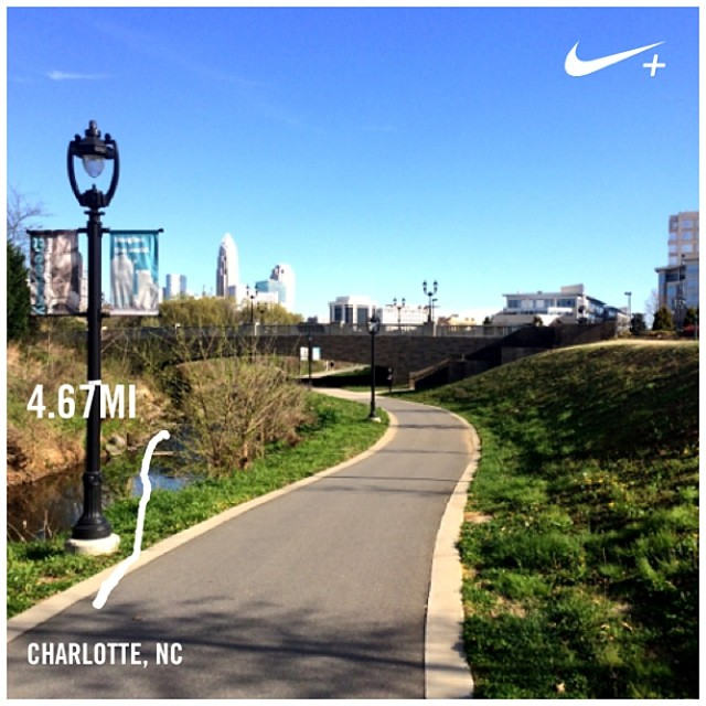 It_s_rude_to_count_people_as_you_pass_them._Out_loud.__NikeRunning__CLT__nikeplus.jpg