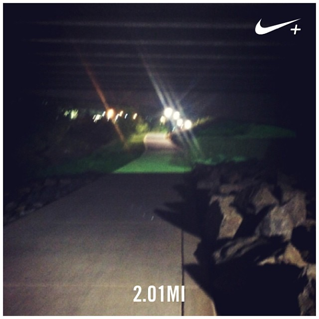 Quick__Run__Night__CLT___nikeplus__NikeRunning.jpg