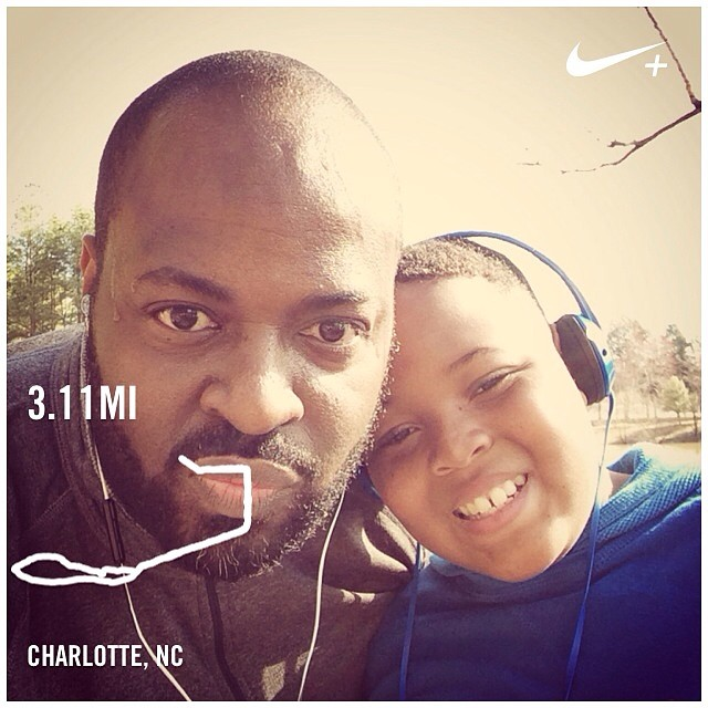 Run_with_the_Son___the_Sun__NikePlus__NikeRunning__Running__CLT.jpg