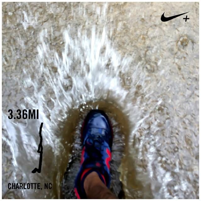 The_rain_came_upon_us___EarthWindFire__JustDoIt__NikeRunning__NewBalanceElement__AigleRunningTop__RunThisCity__CLT__NikeFuel___nikeplus.jpg
