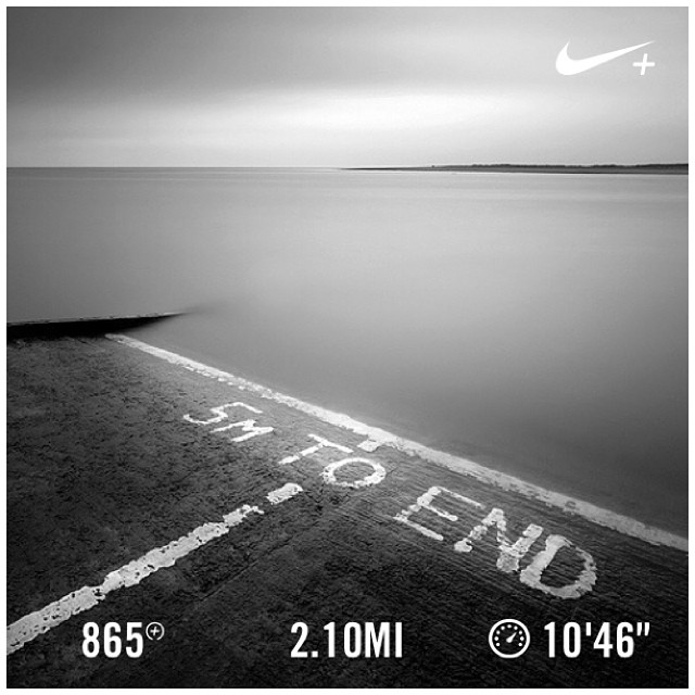 While_you_sleep...__NikeRunning__QuickWork_before__Work__RunThisCity__CLT__NikeFuel__JustDoIt___nikeplus.jpg