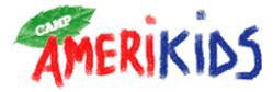 Camp_Amerikids_logo2.jpg