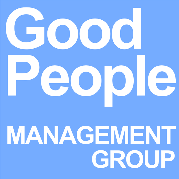 Good People Management Group.png