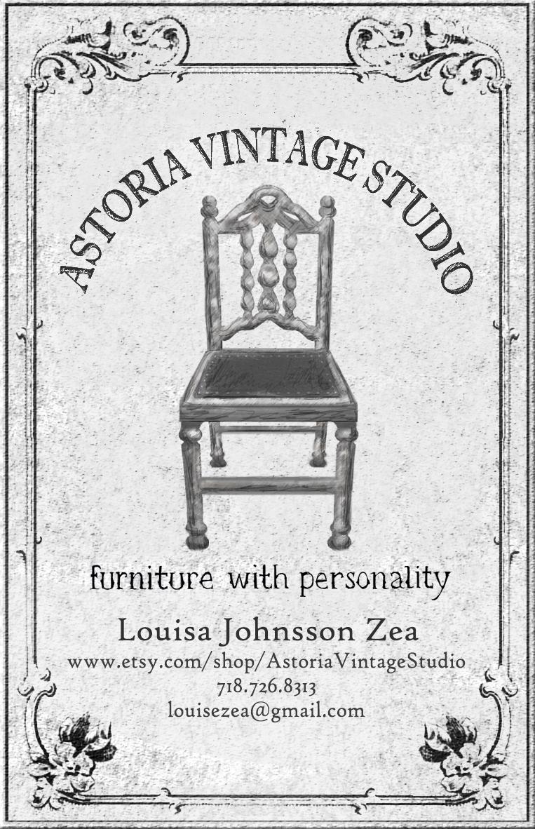 Astoria Vintage Studio.jpeg