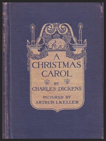 Charles+Dickens+001.jpg