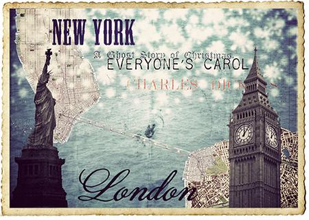 small postcard.jpg