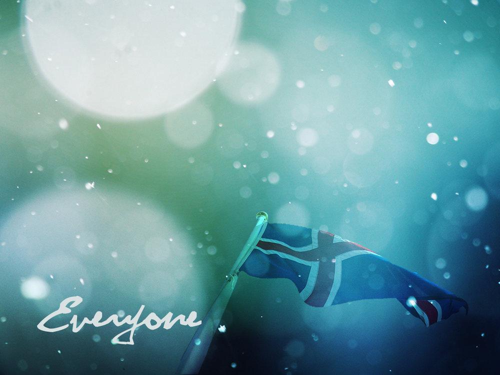 iceland promo image.jpg