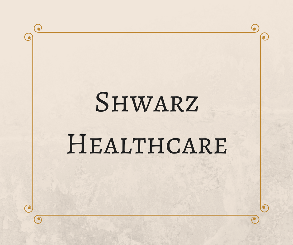 Shwarz Healthcare