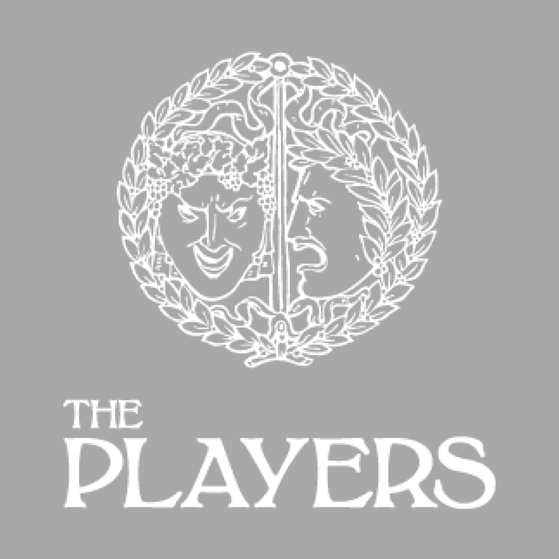 The Players Club, NYC