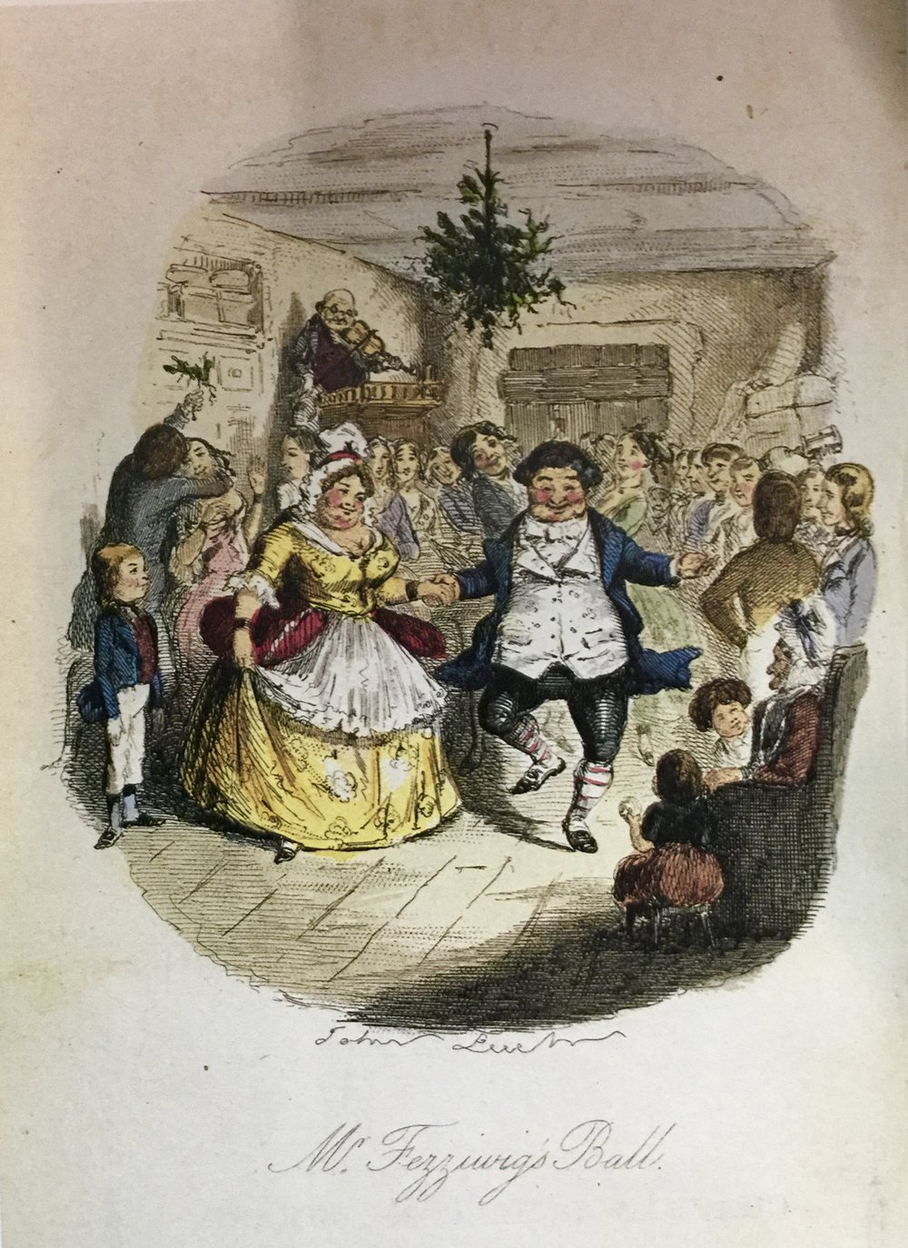 Join us December 19th, 2018 for a celebration of the 175th Anniversary ofA Christmas Carol at the Charles Dickens Museum of London with Lucinda Dickens Hawksley and friends….. - Festivities, holiday treats, tours, celebrations, readings, and museum talks to mark the special occasion!We will be giving a special talk about our global Macy's sponsored, modern theatrical production, as well as, our original Dickens education unit serving children in shelters, Your Stories Matter.See you in London and thank you for being the best part of what we do!