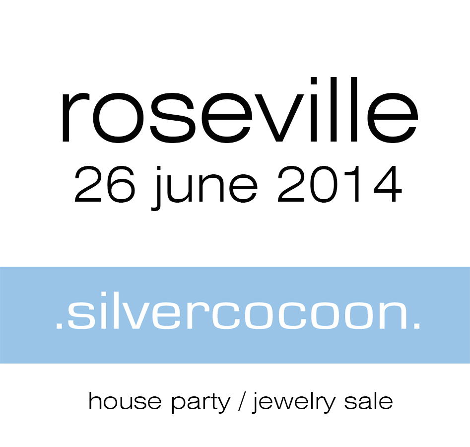 rosevillesale