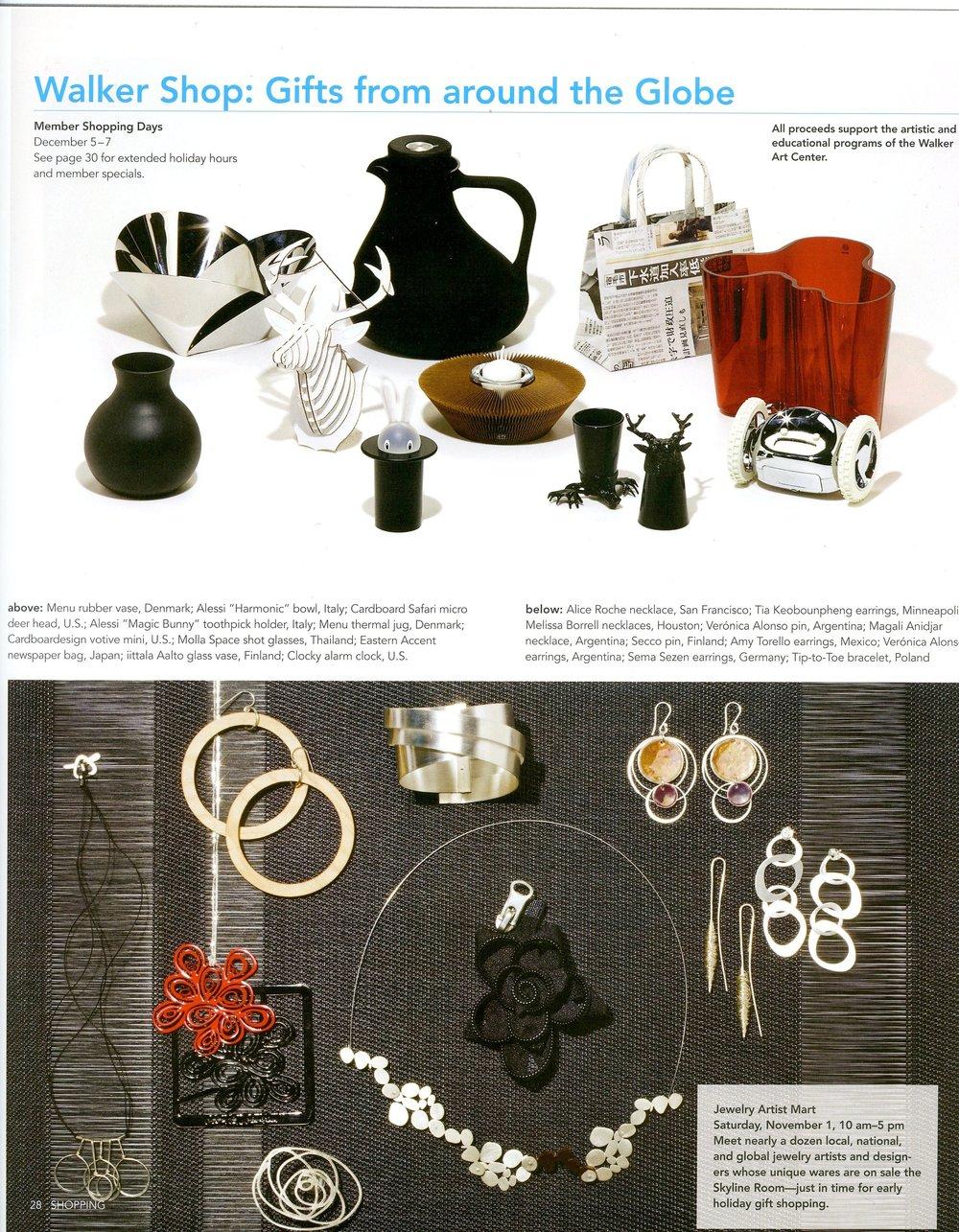 walker magazine001.jpg