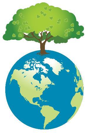 tree-globe.jpg