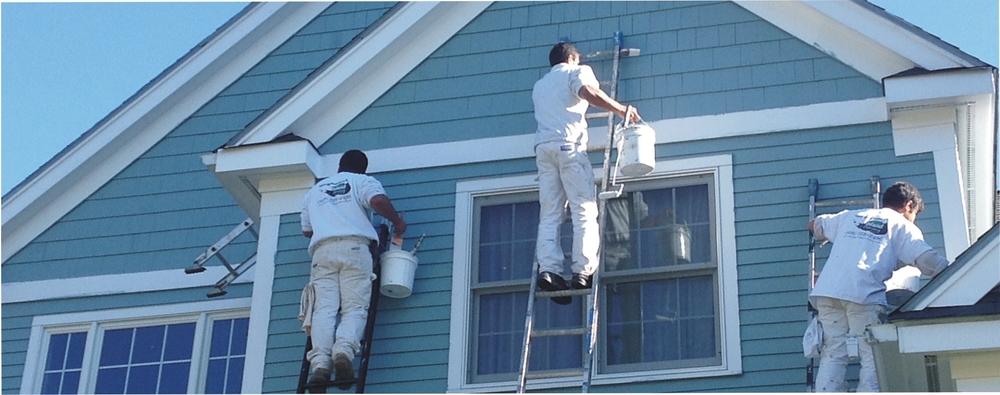 Exterior-Painting-Contractors-Burlington-VT.jpg