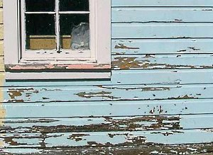 exterior-peeling-paint.jpg