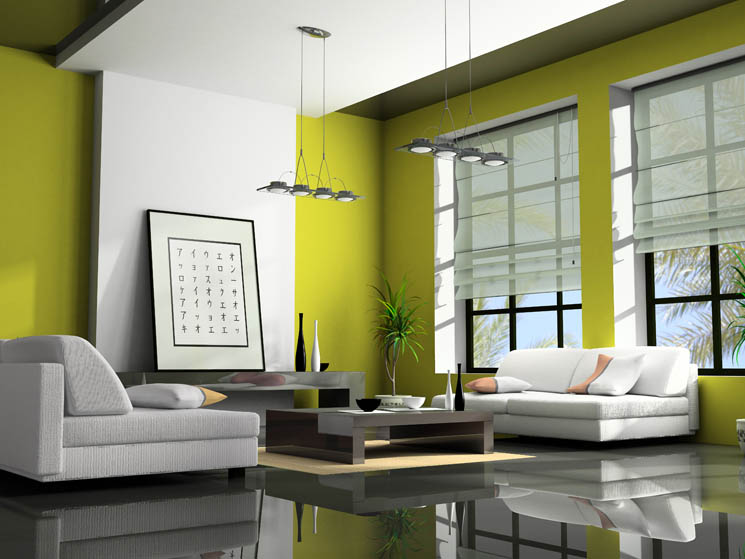 interior_green-white.jpg