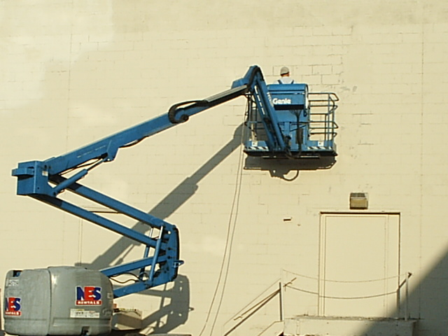 commercial painting victoria bc.jpg