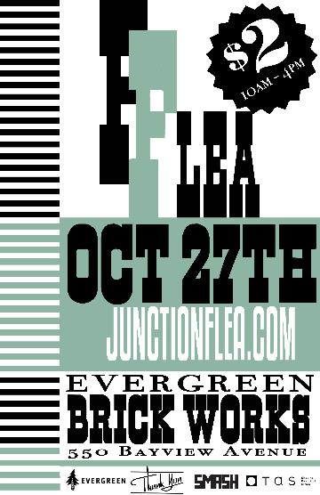 FLEA_Poster11X17_BRICKWORKS  oct 27.jpg
