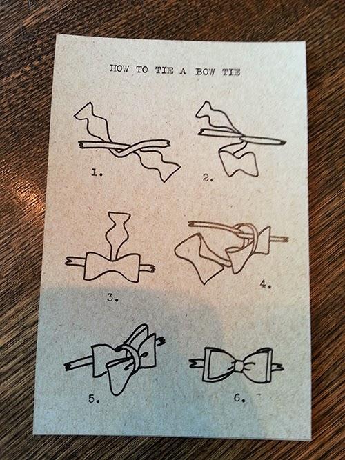 bow tie 002.jpg