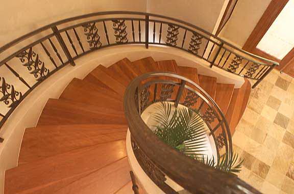 ZM Staircase.jpg