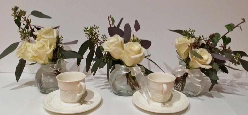 3 little Bud vases.jpg