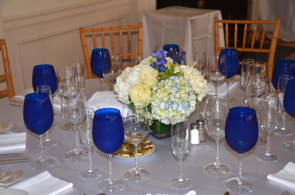 2015 wedding table setup.jpg