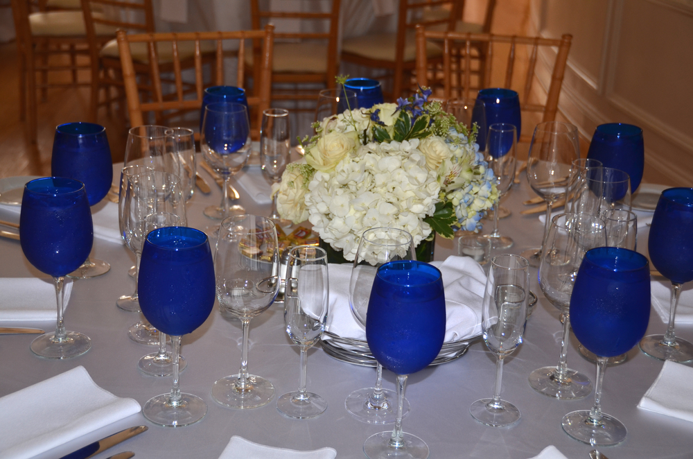 2015 wedding table set.jpg