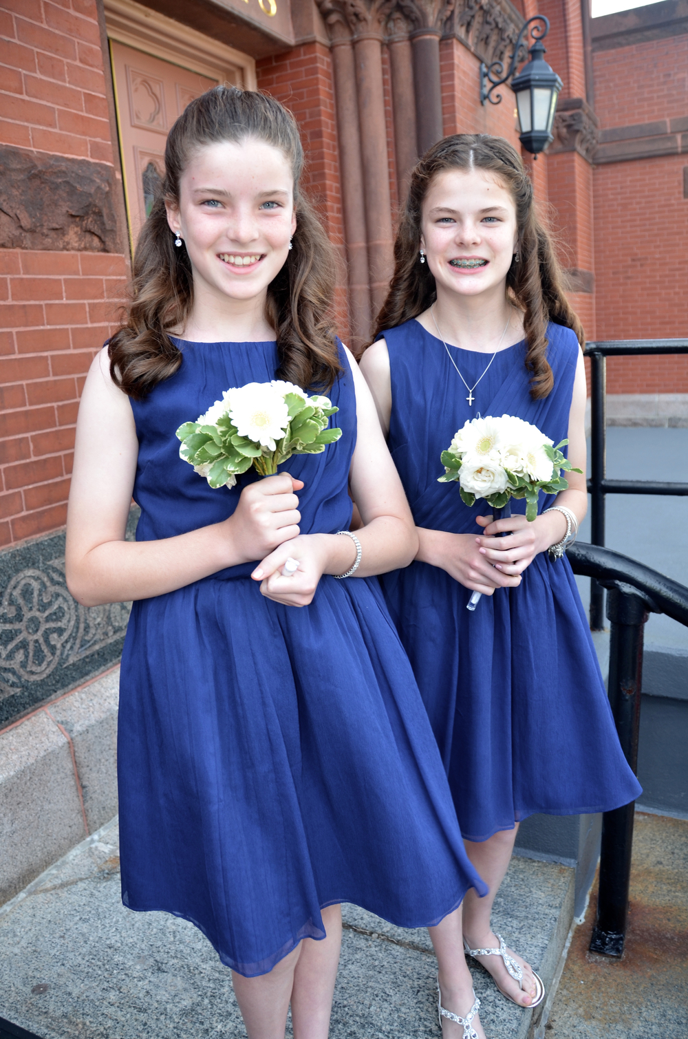 2015 wedding flower girls.jpg