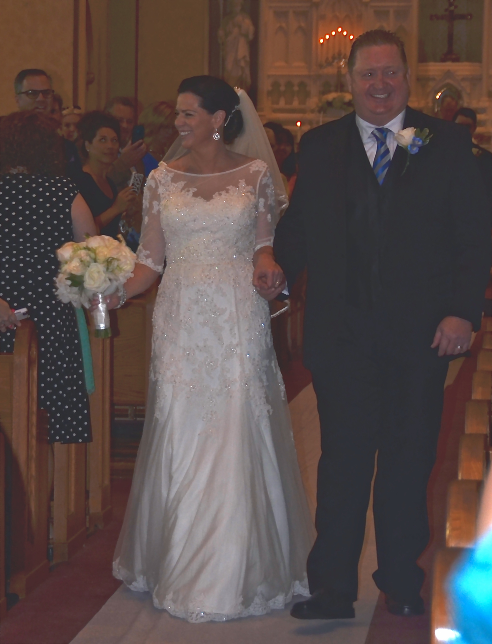 2015 wedding siobhan and eddie.jpg