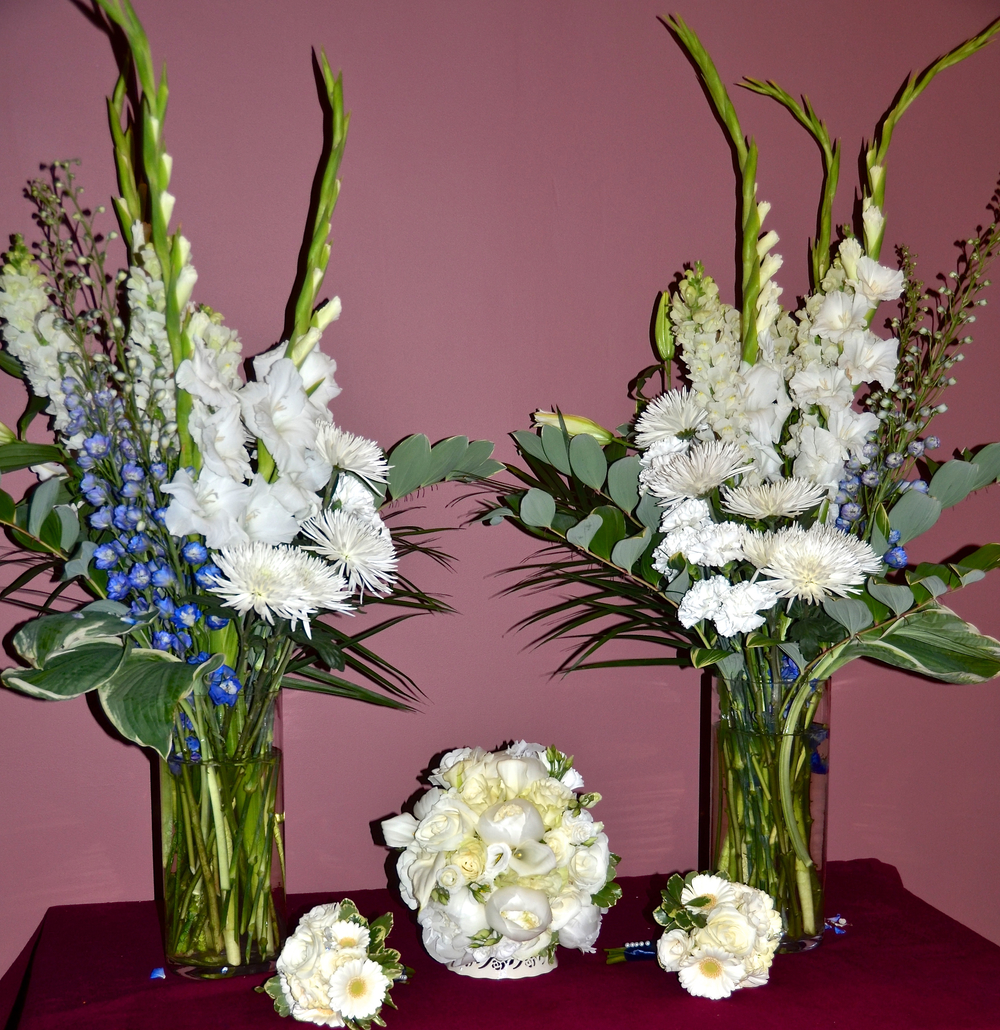 015 wedding walsh church and bouquets.jpg