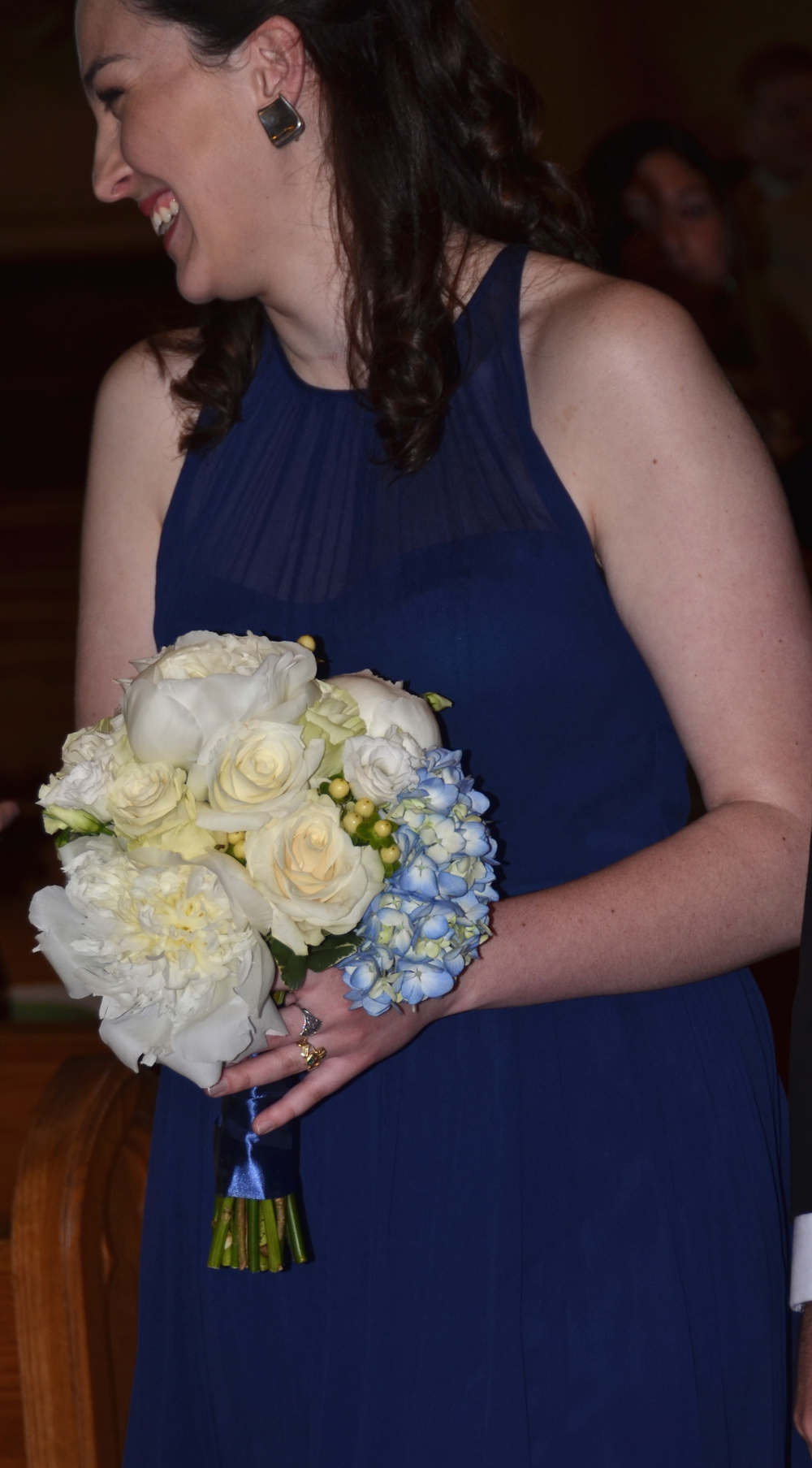 2015 wedding bridesmaid.jpg
