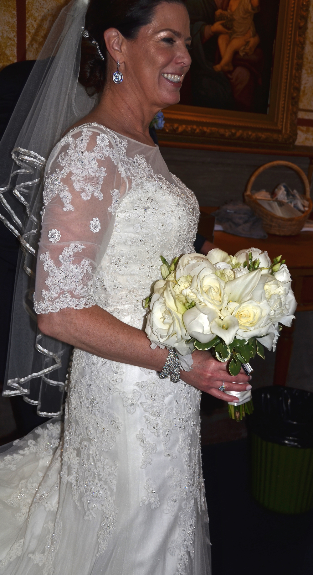 2015 wedding bride.jpg