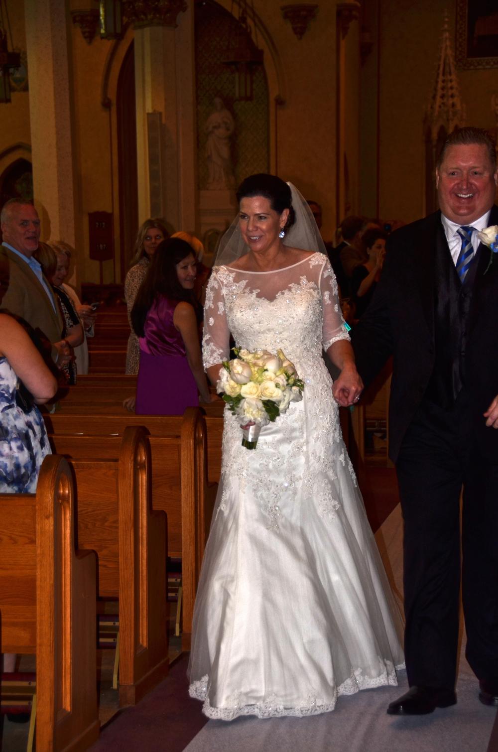 2015 wedding husband and wife.jpg